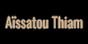 Aïssatou Thiam